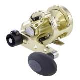 WFT DEEP WATER Light N High 2speed 12 RH