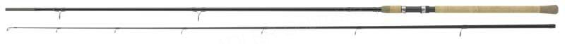 WFT LAKE RIVER STALKING ROD 3,65m/20-55g